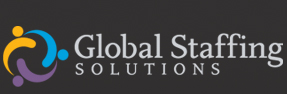 globalstaffingsolutions