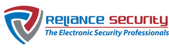 reliance-security